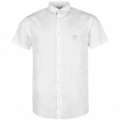 Pánska košeĺa Jack & Jones H0399