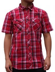 Pánska košeľa L5950