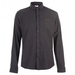 Pánska košeĺa Lee Cooper H2829