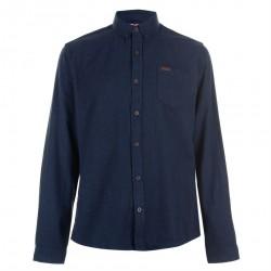 Pánska košeĺa Lee Cooper H2830