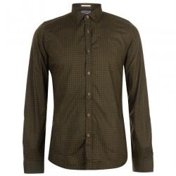 Pánska košeĺa ONeill H6717