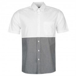 Pánska košeĺa Pierre Cardin H2844