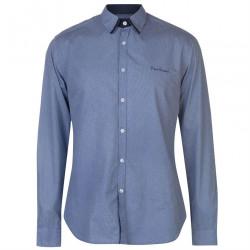 Pánska košeĺa Pierre Cardin H2854