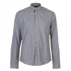 Pánska košeĺa Pierre Cardin H2868