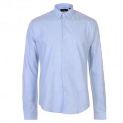 Pánska košeĺa Pierre Cardin H2870