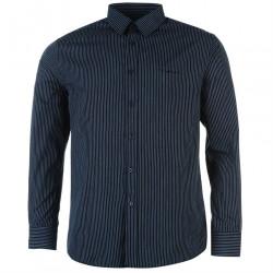 Pánska košeĺa Pierre Cardin H4126