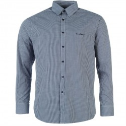 Pánska košeĺa Pierre Cardin H4127