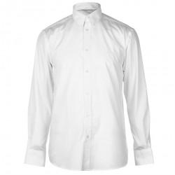 Pánska košeĺa Pierre Cardin H4128