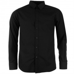 Pánska košeĺa Pierre Cardin H4129