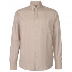 Pánska košeĺa Pierre Cardin H6475