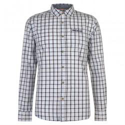 Pánska košeĺa SoulCal H6458