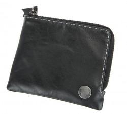 Pánska kožená peňaženka Bench E1540
