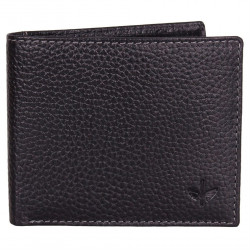 Pánska kožená peňaženka Firetrap H7343