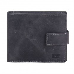 Pánska kožená peňaženka Pierre Cardin H2985