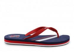 Pánska letná obuv US Polo L2690