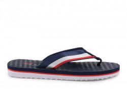 Pánska letná obuv US Polo L2691