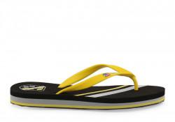 Pánska letná obuv US Polo L2692