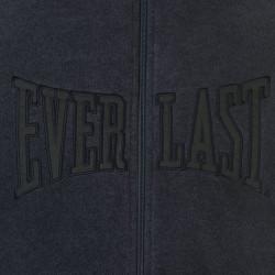 Pánska mikina Everlast H8401 #2
