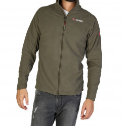 Pánska mikina Geographical Norway L2080
