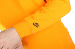 Pánska mikina Nike W1696 #2