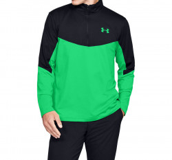 Pánska mikina Under Armour MIDLAYER 1/2 Zip E4233