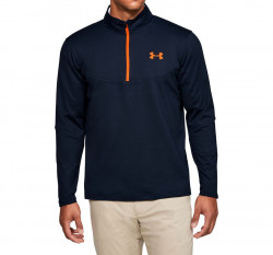 Pánska mikina Under Armour MIDLAYER 1/2 Zip E4234
