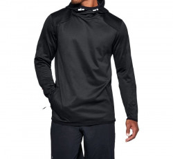 Pánska mikina Under Armour Reactor Pull Over Hoodie E2752