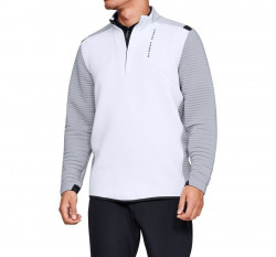 Pánska mikina Under Armour Storm Daytona 1/2 Zip E3643