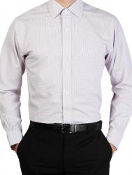 Pánska módna košeĺa Brooks Brothers L2576