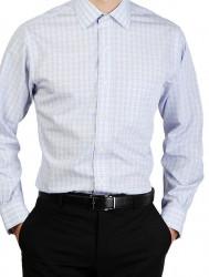 Pánska módna košeĺa Brooks Brothers L2577