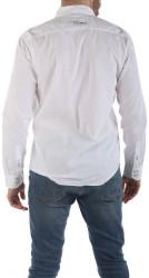 Pánska módna košeĺa Disegual W2026 #1
