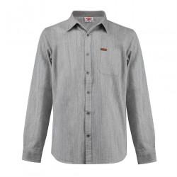 Pánska módna košeĺa Lee Cooper H7642