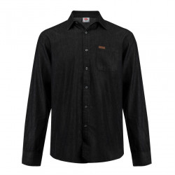 Pánska módna košeĺa Lee Cooper H7643