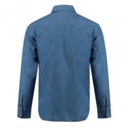 Pánska módna košeĺa Lee Cooper H7644 #1