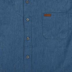 Pánska módna košeĺa Lee Cooper H7644 #2