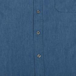Pánska módna košeĺa Lee Cooper H7644 #3
