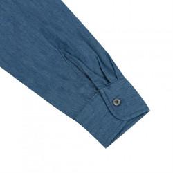 Pánska módna košeĺa Lee Cooper H7644 #4