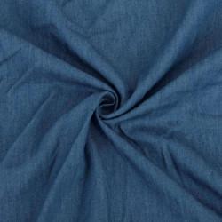 Pánska módna košeĺa Lee Cooper H7644 #5