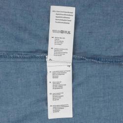 Pánska módna košeĺa Lee Cooper H7644 #7