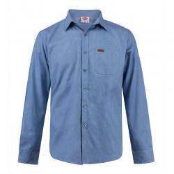 Pánska módna košeĺa Lee Cooper H7645
