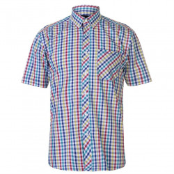 Pánska módna košeĺa Pierre Cardin H8866