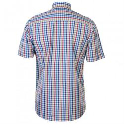 Pánska módna košeĺa Pierre Cardin H8866 #1