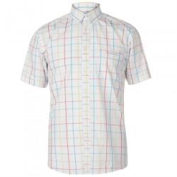 Pánska módna košeĺa Pierre Cardin H8869