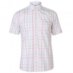 Pánska módna košeĺa Pierre Cardin H8870