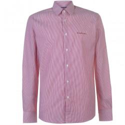 Pánska módna košeĺa Pierre Cardin H8873