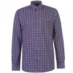 Pánska módna košeĺa Pierre Cardin H8874