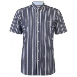 Pánska módna košeĺa Pierre Cardin J5134