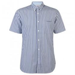 Pánska módna košeĺa Pierre Cardin J5135