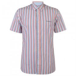 Pánska módna košeĺa Pierre Cardin J5136