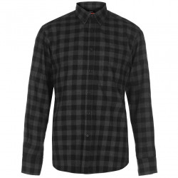 Pánska módna košeĺa Pierre Cardin J5992